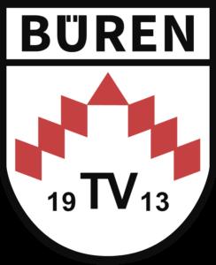 TV1913